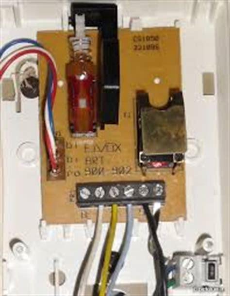elvox 6200 schema di collegamento montare motore elettrico