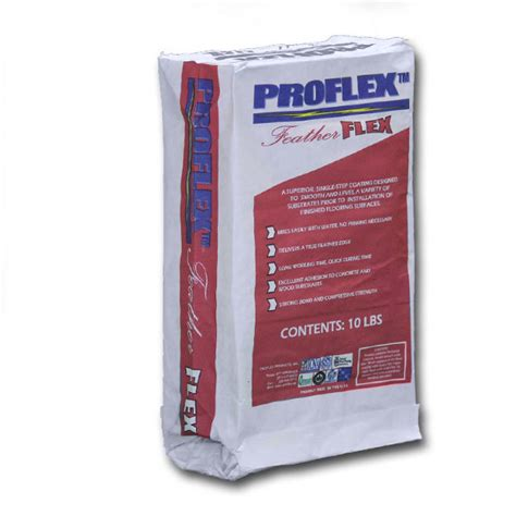 vinyl floor patching compound feather edge finish patching compound image