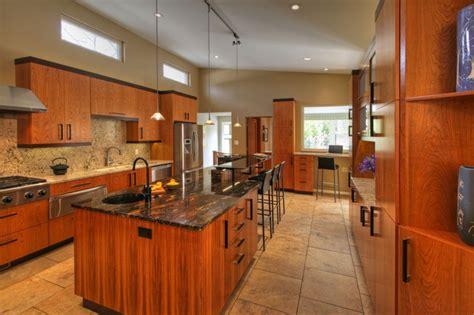 cambria kitchen cabinets modern kitchen for a mid century modern home modern 1958