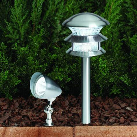 westinghouse 411728 41p hi intensity led landscape