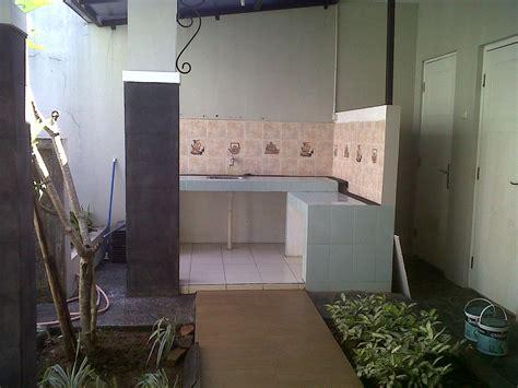 refleksi arsitektur rumah tua  rumah   rita
