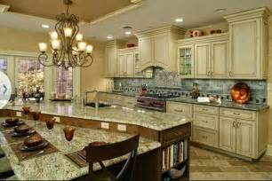 home cabinets refinishing and cabinet painting denver