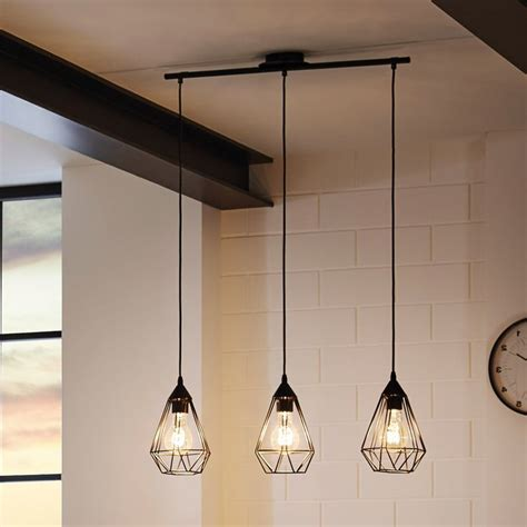 luminaire plafonnier cuisine les 25 meilleures idées de la catégorie luminaires sur