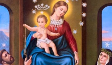 sedute spiritiche testimonianze dalle sedute spiritiche alla recita rosario il beato