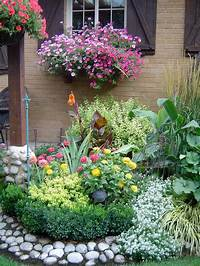 flower bed design ideas Best 20+ Flower bed designs ideas on Pinterest | Plant bed ...