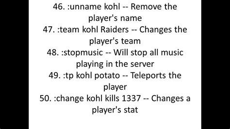 Roblox Kohls Admin House Gear Codes