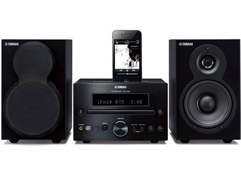 Best Bass Sound System top 10 home stereo systems of 2018 bass speakers