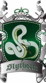Heirs of Slytherin in the Virginia State House « The ...