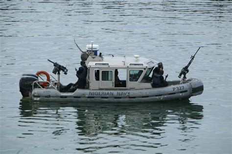 Special Boat Service Us Navy by Navy Special Forces Special Boat Service