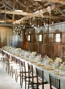 rustic barn wedding rustic weddings made easy marysfairytaleweddings