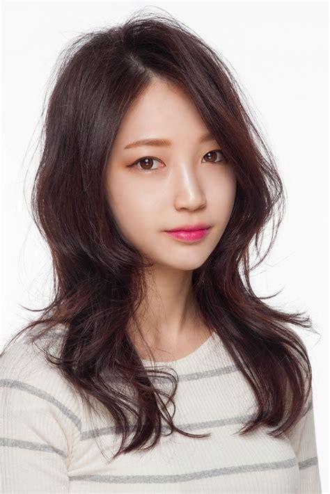 korea korean actress kpop idol girl group women's two ...