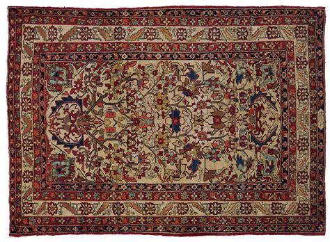 tappeti persiani kirman tappeto persiano raver antico per collezionisti morandi
