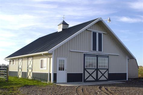 paint colors for barns interior fetching picture of cool barn house decoration design using brown painted