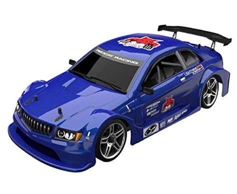 Best Rc Cars For Sale