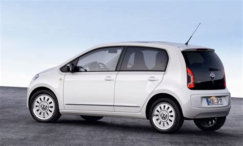 vw up 2019 2019 volkswagen up colors release date redesign price