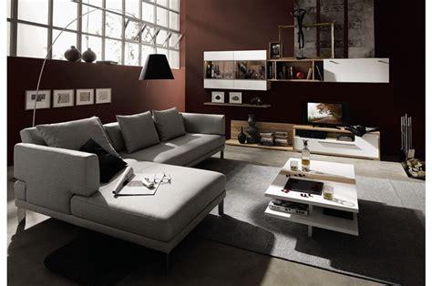 modern living room furniture designs ideas  interior