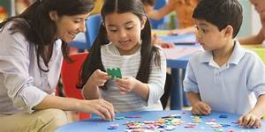 A Quest For A Different Learning Model: Playing Games In ...