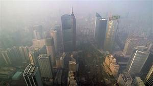 China's future megacities to eclipse population of most ...