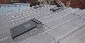 Toiture Bac Acier Prix : prix toiture bac acier anti condensation tableau isolant ~ Premium-room.com Idées de Décoration
