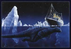 A Real Picture Of The Titanic Sinking by 100th Anniversary Of The Titanic Disaster Dentons Live