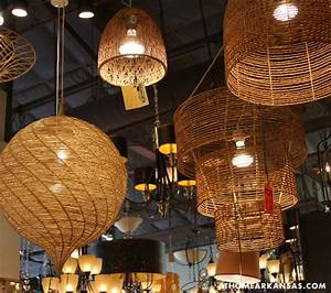 discover little rock With outdoor lighting little rock ar