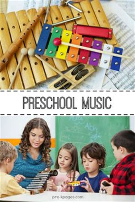 sharing songs for preschoolers preschool songs for fall by miss carole of macaroni soup 946