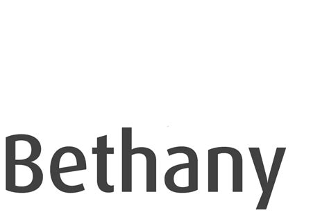bethany lutheran church 464   0e6625057 1507323051 logo white cross