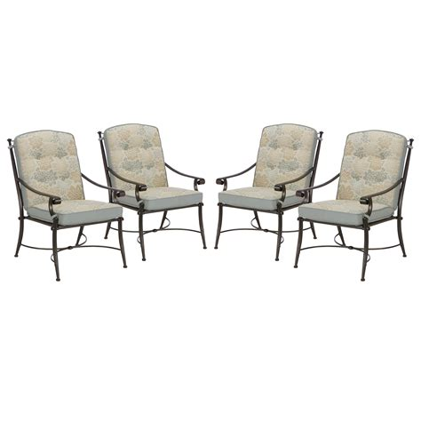 18 kmart smith patio furniture smith