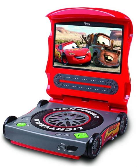 dvd player auto disney cars portable dvd player jaxson would this