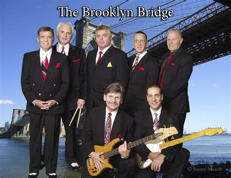 didnt    brooklyn bridge pop