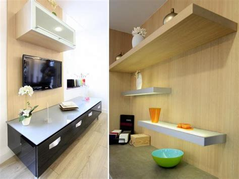 amenagement salon cuisine 20m2 amenagement cuisine salon 20m2 maison design bahbe com