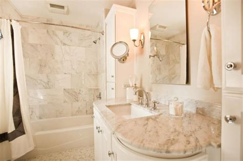 Small Beautiful Bathrooms by Photos Of Beautiful Small Bathrooms