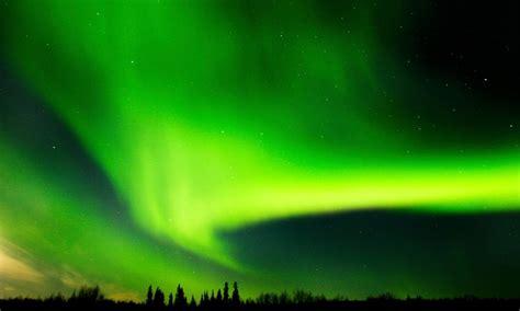 northern lights deals groupon reykjavik with flights and tour groupon getaways