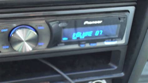 fix ios usb car stereo compatibility issue youtube