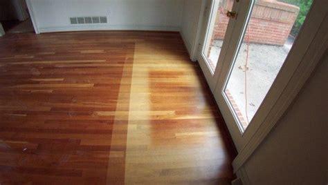 prevent faded wood floors     floors