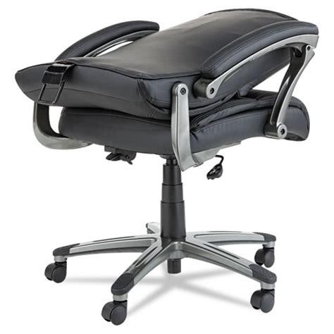 toliz series no tool assembly high back swivel tilt chair