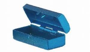 Caisse A Outils Metal : petite caisse a outils en metal ~ Dode.kayakingforconservation.com Idées de Décoration