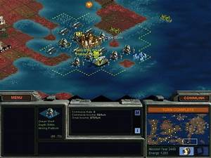 Sid Meier's Alpha Centauri Download (1999 Strategy Game)