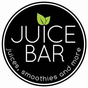 Best 25+ Juice logo ideas on Pinterest Bar bi, Number
