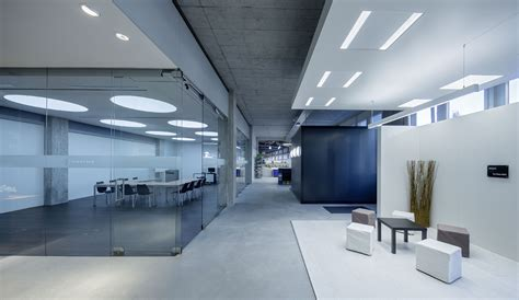 eclairage bureau led lighting for offices led office lighting trilux