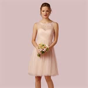 robe tati mariage tati mariage robe robe de mariage