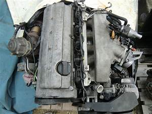 Audi Rs2 Krümmer : audi s4 s6 motor getriebe kabelsatz steuerger t ~ Jslefanu.com Haus und Dekorationen