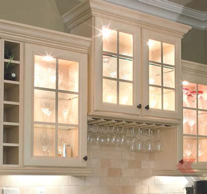 mullion kitchen cabinet doors mullion glass jpg 412 387 glass cabinet doors