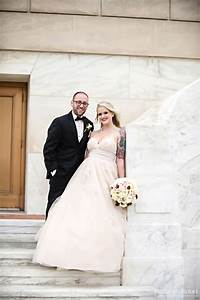 creative detroit wedding pictures shannon josh With affordable wedding photographers michigan