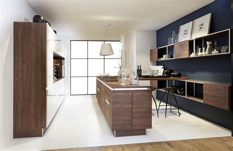 Grifflose Küchen Online Planen & Kaufen