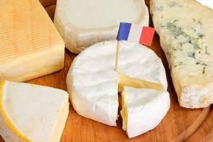 Frankreich Essen Spezialitäten : k se iii frankreich gro e auswahl top marken kochform ~ Watch28wear.com Haus und Dekorationen