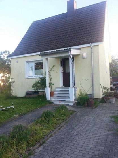 Wohnung Mit Garten Kiel by Traumh 228 Uschen Mit Garten In Ostseen 228 He Haus In Kiel
