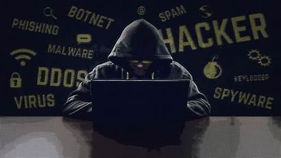 Anonymous Hacking Hackers Computer Laptop Hacker Wallpapers