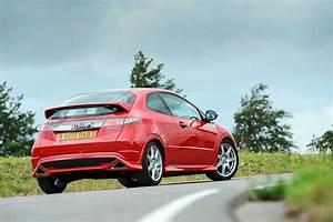 Civic 10 Type R : the car top 10 best honda type r cars car magazine ~ Medecine-chirurgie-esthetiques.com Avis de Voitures
