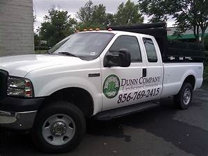 Truck graphics truck wraps truck lettering ideas and for Truck lettering ideas